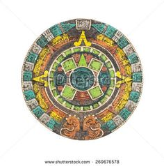stock-photo-mayan-calendar-ancient-religious-symbol-in-mexico-isolated-on-white-with-clipping-path-269676578.jpg (450×455)