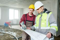 When it comes to buildings and constructions, the name concrete is inevitable. All the numerous modern buildings which are constructed every year use concrete for a good and strong building. Concrete is the most important element for constructing any structure today.