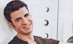 Panagiotis Petrakis-- Greek actor