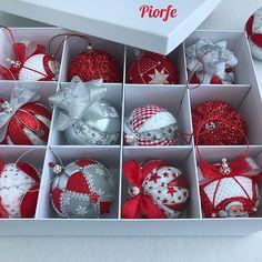 order ready to send ✈️ ♥️♥️♥️♥️ . . . . . . #decorations #ornaments #carols #santa #decoration #handmade #ручнаяработа #santaclaus #love #xmas #подарок #christmastree #family #jolly #l4l #merrychristmas #photooftheday #details #christmas #holidays #любовь #holiday #winter #instagood #happyholidays #elves #lights #present #gift #tree