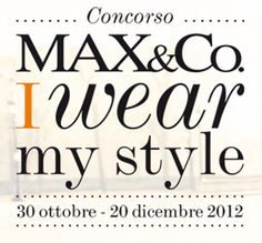 Concorso max, vinci un week-end a Parigi!