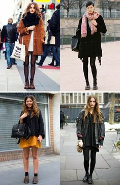 http://3.bp.blogspot.com/-v6vcVsv3hfY/UyAxXt2BfBI/AAAAAAAAJSI/jfKXzKHo8hM/s1600/1336004489DR-MARTENS-STREET-STYLE-HOW-TO-WEAR-COLLAGE-VINTAGE-10.jpg