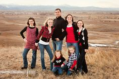 Google Image Result for http://www.jaredwilsonphotography.com/images/content/Broofield_Family_Portraits_Family1.jpg