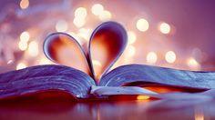 Mosaico de livros : Top 10 - Os melhores livros