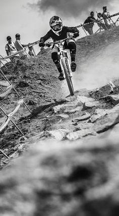 #mountainbiking #MTB #ridersmatch #extremesport