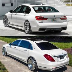 S Class, Maybach, Travel Style, God, Cars, Cutaway, Dios, Autos, Car