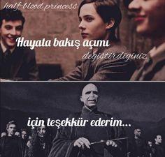 Harry Potter Severus, Half Blood, Sd, Hogwarts, Film, Movies, Movie, Film Stock, Films