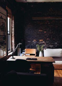 #OfficeInteriorDesign | Contoh Desain Ruang Kerja Inspiratif 26
