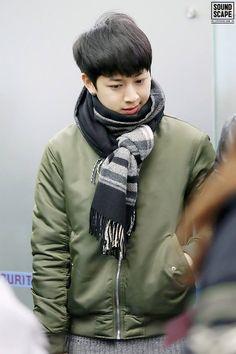 Prince Yoyo ♡♡♡♡♡♡ Yunhyeong