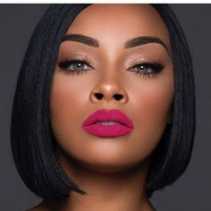 Flawless 😍😍😍❤🔥 MUA: Loren Dixon – Observe Us for extra – Digital Platform for Celebrating, Selling Make-up Magnificence & Make-up Artists. Glam Makeup, Flawless Makeup, Gorgeous Makeup, Love Makeup, Bridal Makeup, Wedding Makeup, Makeup Tips, Makeup Looks, Hair Makeup