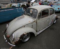 Street VW's Jamboree (201 of 225) | Mike Garrett | Flickr