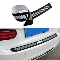 BMW    1Series  F20F21  20122017