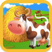 Animal Farm - Given away for free to teachers in Happi Papi's App Evaluation Program - Aug 2012
