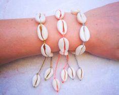 Handmade original jewellery made in Crete by GoldenLotusJewellery Handmade Jewellery, Unique Jewelry, Handmade Gifts, Crete, How To Feel Beautiful, Lotus, Jewelry Making, Drop Earrings, The Originals