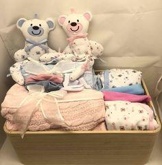 Για τα νεογέννητα διδυμάκια Teddy Bear, Toys, Animals, Activity Toys, Animales, Animaux, Clearance Toys, Teddy Bears, Animal