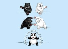 """""""Ultimate Fusion!"""" by Cnatch 