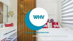 ZEN Rooms Suntec in Singapore Singapore (Asia). The best of ZEN Rooms Suntec in Singapore https://youtu.be/1bDKhZRfpiE