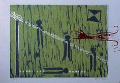 clothespins.jpg (474×331)