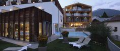 Das Hotel Mals steht defintiv auf meiner to-do Liste im Winter:)  #burgeis #malsimvinschgau #hotelmals #todo #winter