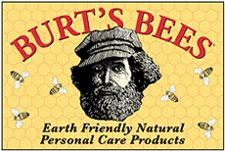 I recently received the Essentials & Travel Holiday Gift Sets from Burt's Bees to try out. Both kits contained a unique selection of natural Burt's Bees Burt's Bees Logo, Burt's Bees Face Wash, Best Lip Balm, Burts Bees, Travel Essentials, Holiday Travel, Make Me Smile, Knowing You, The Balm