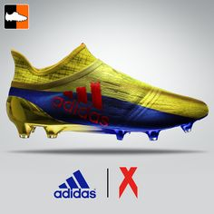 adidas Football #X16 'James Rodriguez' Concept. #fashion #style #stylish #love #me #cute #photooftheday #nails #hair #beauty #beautiful #design #model #dress #shoes #heels #styles #outfit #purse #jewelry #shopping #glam #cheerfriends #bestfriends #cheer #friends #indianapolis #cheerleader #allstarcheer #cheercomp #sale #shop #onlineshopping #dance #cheers #cheerislife #beautyproducts #hairgoals #pink #hotpink #sparkle #heart #hairspray #hairstyles #beautifulpeople #socute #lovethem… Shopping Chanel, Go Shopping, Hijab Wear, Ile Saint Louis, All Star Cheer, Dress Shoes, Shoes Heels, Girl Sday, James Rodriguez