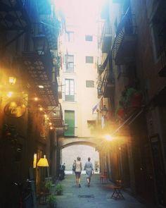 Top Pintoresco #Barcelona #instagood #instagram #instacool #pic #picoftheday #photooftheday #bestoftheday #igersbarcelona #igersbcn #igerscatalunya
