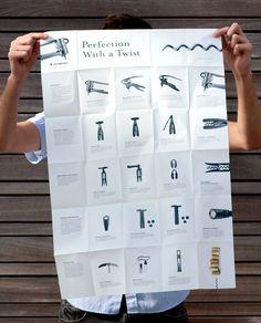 great brochure by frank