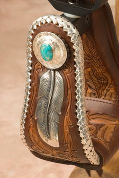 Skyhorse Saddles - www.skyhorse.com