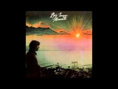 Boz Scaggs - Can I Make It Last (Or Will It Just Be Over) (HQ) - YouTube