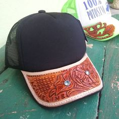«#el_cuate_cowboy_caps_and_belts»