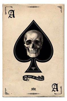 c7f1d229ac7 Motorhead Beanie Hat - Hammered Men s Skull Cap Black Official ...