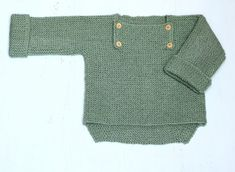 Strik til baby Archives - Side 3 af 5 - susanne-gustafsson. Knitted Baby Cardigan, Baby Pullover, Baby Boy Knitting Patterns, Knitting For Kids, Tricot Baby, Baby Barn, Baby Boy Quilts, Baby Sweaters, Baby & Toddler Clothing