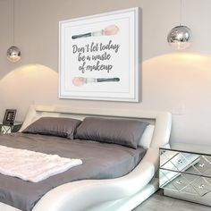 Want to see what's new at Dormify? From dorm room essentials to wall decor, there may be something you need (or really want) here. Maroon Bedroom, White Bedroom, Bedroom Decor, Bedroom Ideas, Bedroom Inspiration, Peach Walls, Dorm Walls, Dream Decor, New Room