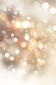 Find images and videos about winter, december and snowflakes on We Heart It - the app to get lost in what you love. Wallpaper Winter, Christmas Phone Wallpaper, New Year Wallpaper, Holiday Wallpaper, Screen Wallpaper, Snowflake Wallpaper, Cute Christmas Backgrounds, December Wallpaper