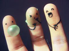so cute!!! LoL!!!