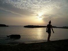 mare tramonto - Cerca con Google