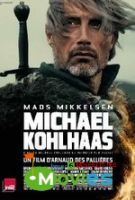 Michael Kohlhaas اضغط لتكبير الصورة Michael Kohlhaas 2014, Michael Kohlhaas 2014 download Michael Kohlhaas 2014, the film Michael Kohlhaas 2014, an exclusive Michael Kohlhaas 2014, translated by Doctor Who Live: - See more at: http://hms-6.com/movies/movie_96/index.html #