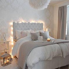 ✔ 61 stylish master bedroom design on budget 18 ✔ 61 stylish master bedroom design on budget 18 Related Room Design Bedroom, Girl Bedroom Designs, Small Room Bedroom, Home Bedroom, Bedroom Ideas, Bedroom Inspiration, Bedroom Interiors, Budget Bedroom, Bedroom Green