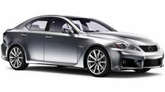 HolidayTaxis Offers A Range of Quality and Affordable Inverness Airport Transfers to Your Accommodation by Shuttle, Private Taxi and More. United Kingdom, Transportation, Bmw, The Unit, Vehicles, Countries, Sports, Destinations, Mercedes S Class