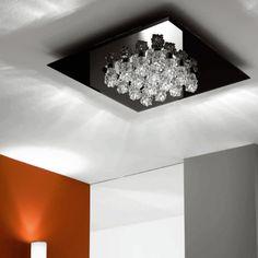 AXO light #light #interior #design #decor