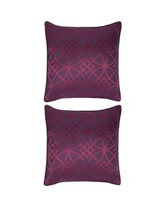 Gloriental Cushion Covers (Pair), http://www.very.co.uk/laurence-llewelyn-bowen-gloriental-cushion-covers-pair/1269326049.prd