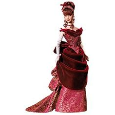 Looking for Collectible Barbie Dolls? Shop the best assortment of rare Barbie dolls and accessories for collectors right now at the official Barbie website! Barbie Gowns, Barbie Dress, Barbie Clothes, Barbie Barbie, Barbie Blog, Barbie Torte, Manequin, Barbie Vintage, Barbie Collector
