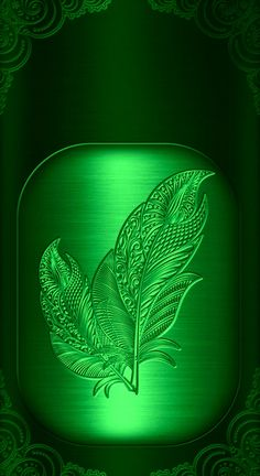 Green Life, Go Green, Green Colors, World Of Color, Color Of Life, Beautiful Wallpapers For Iphone, Phone Wallpapers, Green Pictures, Green Earth