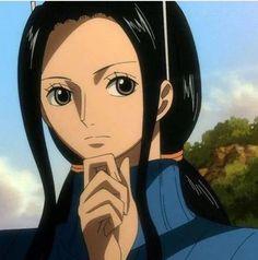 Robin Chica Anime Manga, Anime Art, Zoro Nami, Nico Robin, One Piece Manga, Photo Colour, First Love, Disney Characters, Fictional Characters
