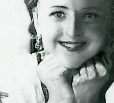 Meeting The Munich Girl Ww2 Women, German Boys, A 17, Munich, Trail, Writing, Life, Eva Braun, Germany