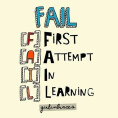 growth mindset quotes for kids The Words, Growth Mindset Posters, Growth Mindset Display, Gymnastics Quotes, Olympic Gymnastics, Olympic Games, Learning Quotes, Education Quotes, Quotes About Moving On