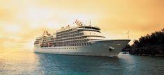 Reserva ya tu crucero con un descuento de hasta el 70% - http://www.absolutcruceros.com/reserva-ya-tu-crucero-con-un-descuento-de-hasta-el-70/