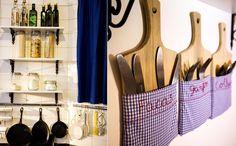 cozinha sem armários - Pesquisa Google