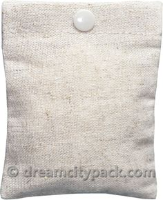 Custom Linen Pouch with Press Button Wholesale Linen Bag, Display Ideas, Gift Bags, Pouches, Soaps, Jute, Envelopes, Packing, Jewellery