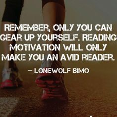 For more follow @lonewolf_bimo . . #quoteoftheday #quote #writersofinstagram #poetsofinstagram #poetry #poet #writer #word #wordporn #comment #share #motivation #goodmorning #goodnight #love #like #beautiful #photooftheday #photo #instagram #igers #instaquote #instagood #memories #tbt  #happy #motivation #motivationalquotes #fashion #romance #bestoftheday